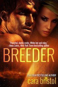 Breeder_1600x2400