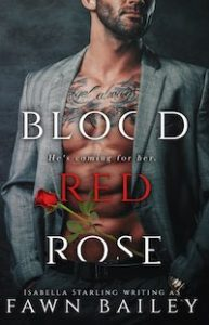 Blood-Red-Rose-Generic