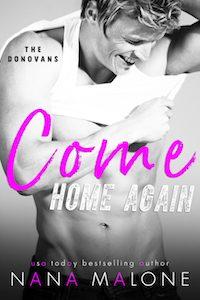 1 ComeHomeAgain_cover6 copy